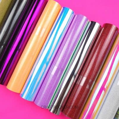 Where to Buy Craft Blanks for Your Projects